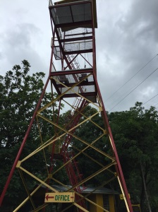 zipline-main-tower