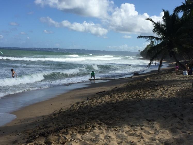 beach-rincon-by-beachfront-yoga